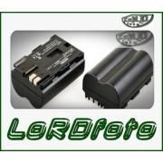 Akumulator Newell zamiennik Canon BP-511/BP-511A