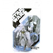 Star Wars Concept Grievous Signature Series Action Figure
