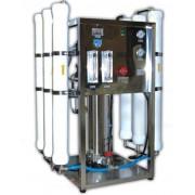 Aquapro Промышленная система обратного осмоса AquaPro ARO-10000GPD