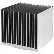 ARCTIC Alpine M1 Passive - Silent CPU Cooler for AMD AM1 Socket