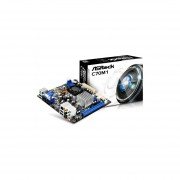 C70M1 ASROCK AMD Radeon HD 7290 DDR3 U-DIMM VGA