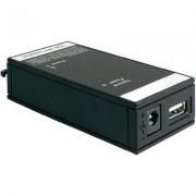 Konverter USB - USB 5kV szigetelés (779308)