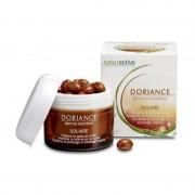 Naturactive Doriance Solar
