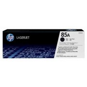Cartus Toner original HP CE285A 85A