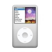 Apple iPod classic Lettore MP3 160 GB (modello attuale), colore Argento [Importato da Germania]