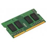 Kingston ValueRAM Notebook DDR3L 1333MHz 2GB (KVR13LS9S6/2)
