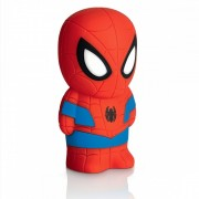 Stona lampa dečija Spiderman 71768/40/16 – Philips
