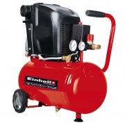 TE-AC 230/24 Compressore