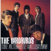 Yardbirds - Ultimate Collection (0636551418423) (2 CD)