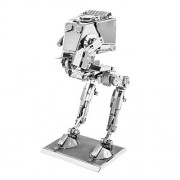 Fascinations - Metal Earth: Star Wars At-St, 3D Modello Kit
