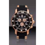 AQUASWISS Rugged XG Watch 96XG018