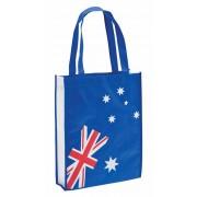 Legend Australian Non-Woven Tote Bag 1106