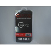 Folie sticla protectie ecran Tempered Glass telefon Sony Xperia Z3 Compact