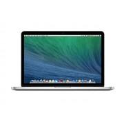 """Apple MacBook Pro MGX72. i5-2.6/8GB/128GB/Iris/13"""". Fri Frakt!"""