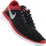 Nike Tênis Nike Flex 2016 RN Masculino