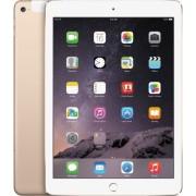 """APPLE iPad Air 2 16GB Wi-Fi + 4G Ecran Retina 9.7"""", A8X, Gold"""