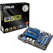 Placa de baza Asus E35M1-M PRO + AMD Dual Core E350