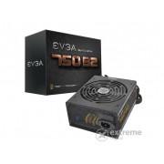 Sursa EVGA 750W SuperNOVA B2 80+ Bronze