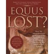 Equus Lost? by Francesco De Giorgio