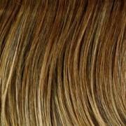 Radiant Barva: Wheat Mist, Velikost podprsenky: Average, Typ čepice: Monofilament Top with a Comfort Cap Base