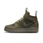 Nike Женские ботинки Nike Lunar Force 1 Flyknit Workboot