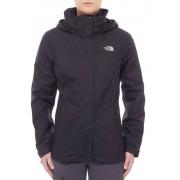 The North Face Evolve II Triclimate Jacket Women TNF Black 2017 Doppeljacken (3-in-1)