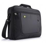 Case Logic - Case Logic Geanta laptop 15.6 - Diagonala maxima 15.6 inch - Black - Greutate 640 g - ANC316