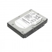 Hard disk server Lenovo SATA-II 500GB 7200rpm ThinkServer