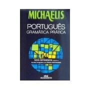 Dicionário Michaelis - Português Gramática Prática