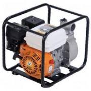 Villager motorna pumpa za vodu WP-35 008802