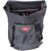 Magideal Baby Stroller Covers Travel Carry Bag For Umbrella Wheel Stroller Gray