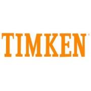 749S-90051-TIMKEN