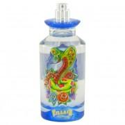 Christian Audigier Ed Hardy Villain Eau De Toilette Spray (Tester) 4.2 oz / 124.2 mL Fragrance 492099