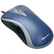 Microsoft Comfort Optical Mouse 3000