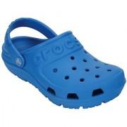 Crocs Kids Blue Clog