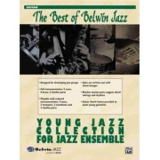 Young Jazz Collection for Jazz Ensemble by Alfred Publishing