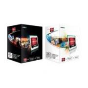 AMD APU A4 4000 2 CORES 3.0 GHZ 1 MB 65W S-FM2 VIDEO HD 7480D CAJA