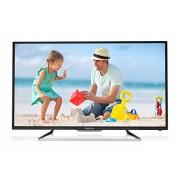 Philips 55PFL5059 140 cm ( 55 inches) Full HD LED TV