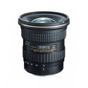 Obiectiv Tokina AT-X 11-20mm f/2.8 PRO DX pentru Canon