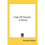 Cape of Storms by Percival Pollard