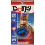 Dolly kullancs- és bolhairtó nyakörv macskának