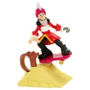 Fisher-Price Jake and The Never Land Pirates Hook