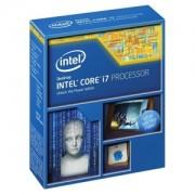 Procesor Intel Core i7-4790K, 4GHz, socket 1150, Box, WOF, BXF80646I74790K