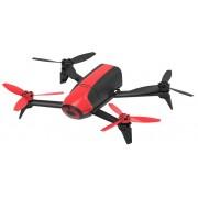 Parrot Bebop 2 Drone (Red)