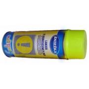 Śnieżka MULTISPRAY Fluorescencyjny 400 ml żółty cytrynowy