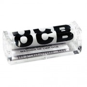 Aparat OCB pentru rulat tutun