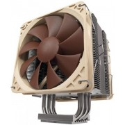 Cooler CPU Noctua NH-U12DO A3