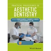 Practical Procedures in Aesthetic Dentistry