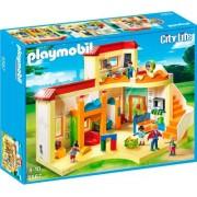 PLAYMOBIL® 5567 City Life - KiTa ''Sonnenschein''