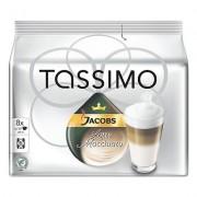 Tassimo Jacobs Latte Macchiato 475.2g